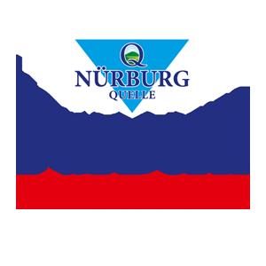 Nürburg Quelle PurBorn naturell