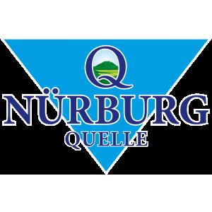 Nürburg Quelle - Das Mineralienwunder