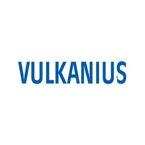Vulkanius